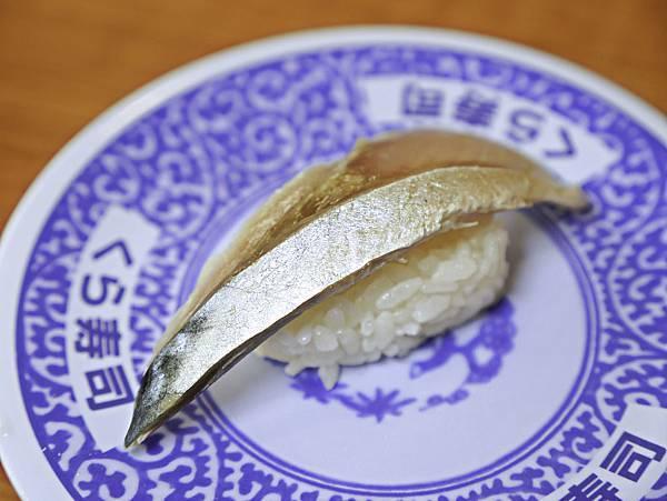 藏壽司,微風松高,拉拉熊-19.jpg
