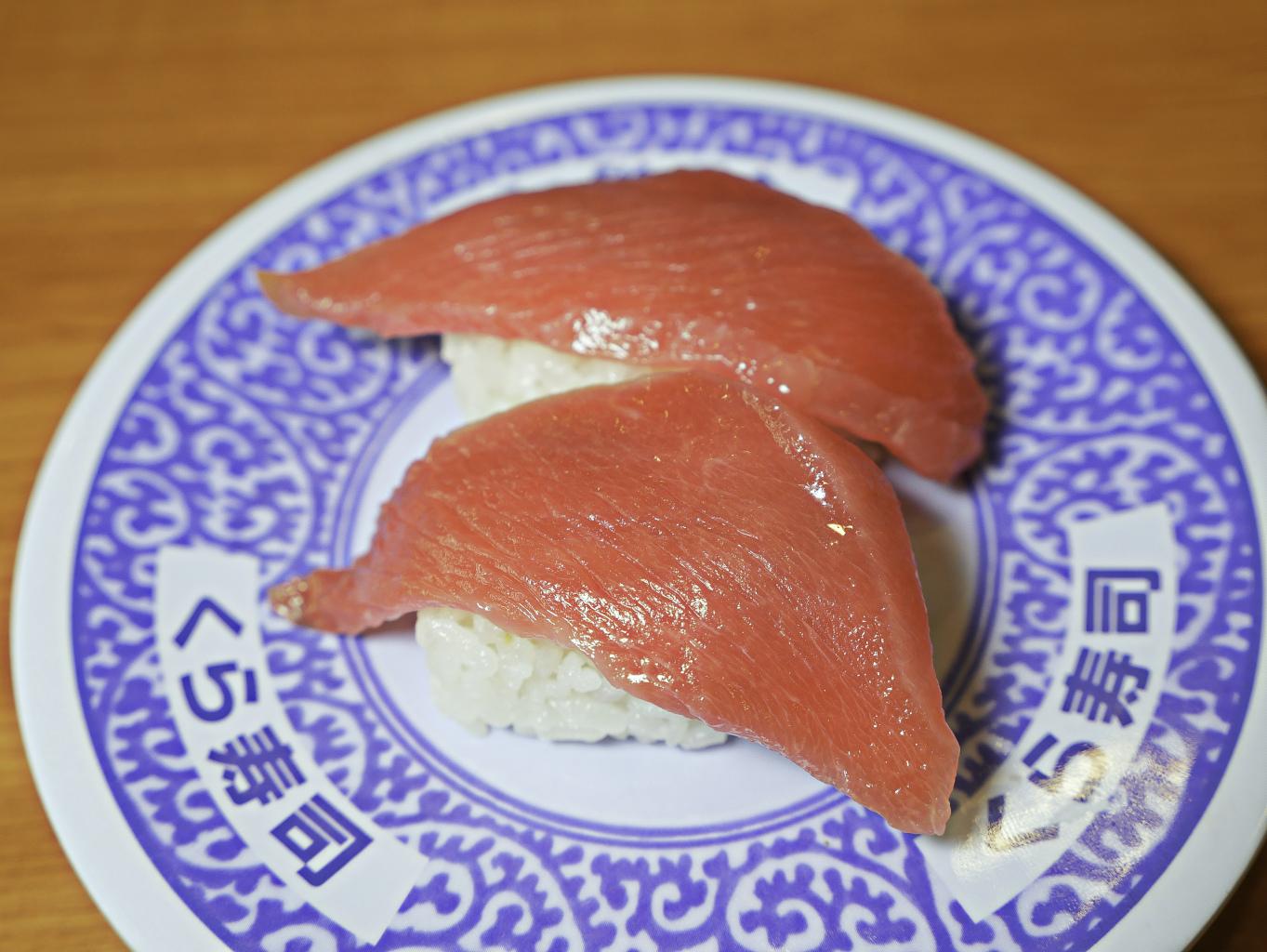 藏壽司,微風松高,拉拉熊-27.jpg