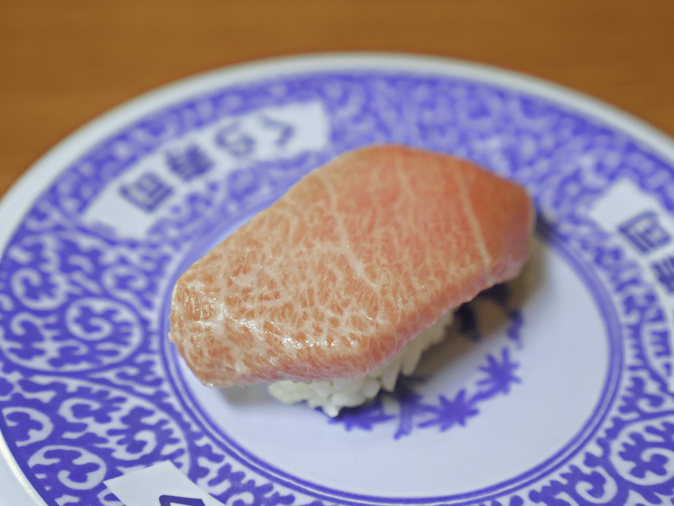 藏壽司,微風松高,拉拉熊-30.jpg