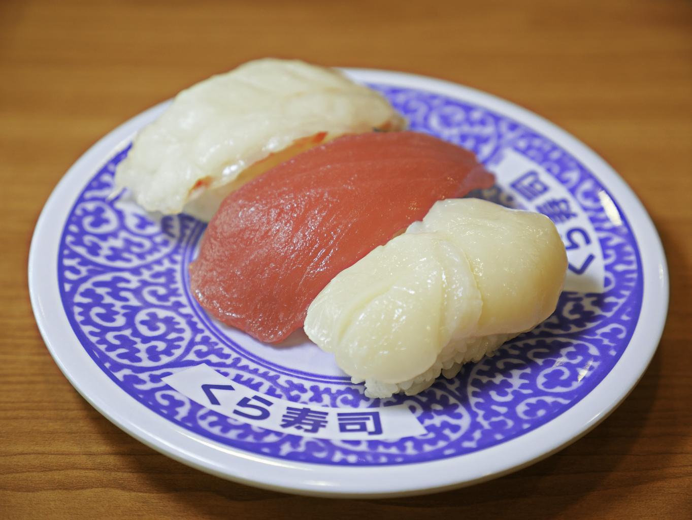 藏壽司,微風松高,拉拉熊-36.jpg