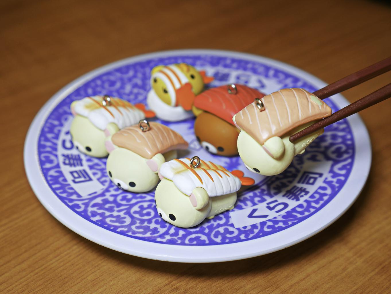 藏壽司,微風松高,拉拉熊-41.jpg