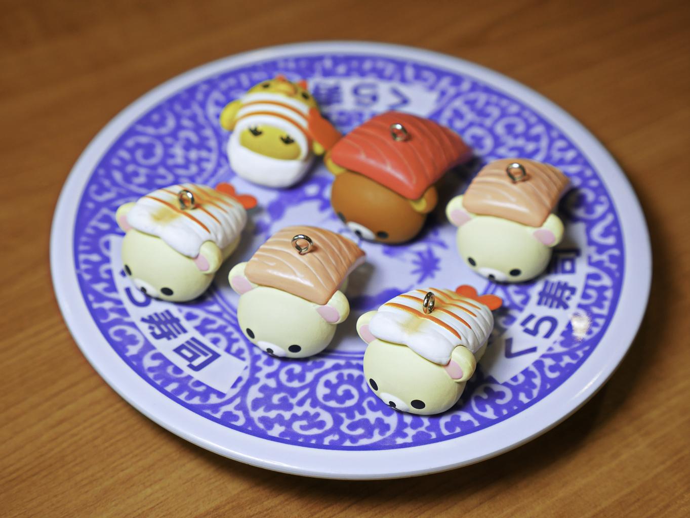 藏壽司,微風松高,拉拉熊-42.jpg