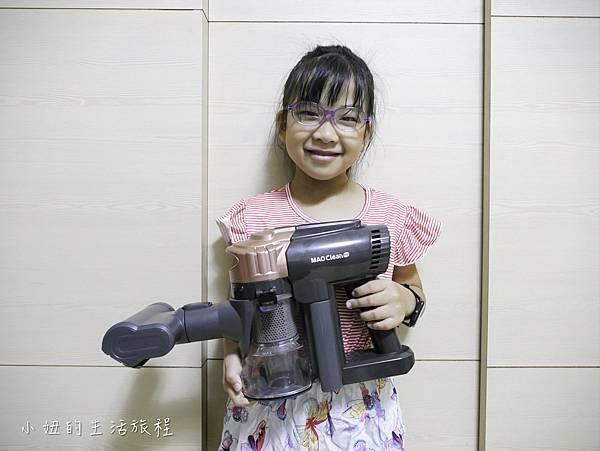 Bmxmao MAO Clean M3 無線手持吸塵器-131.jpg