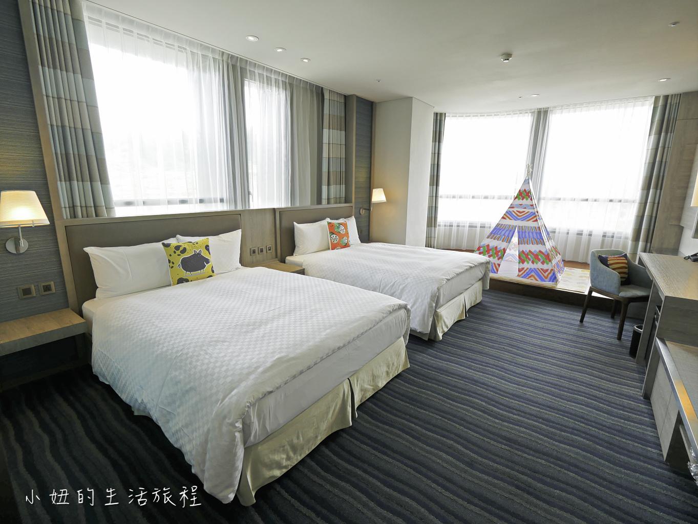 趣淘漫旅 台東-11.jpg