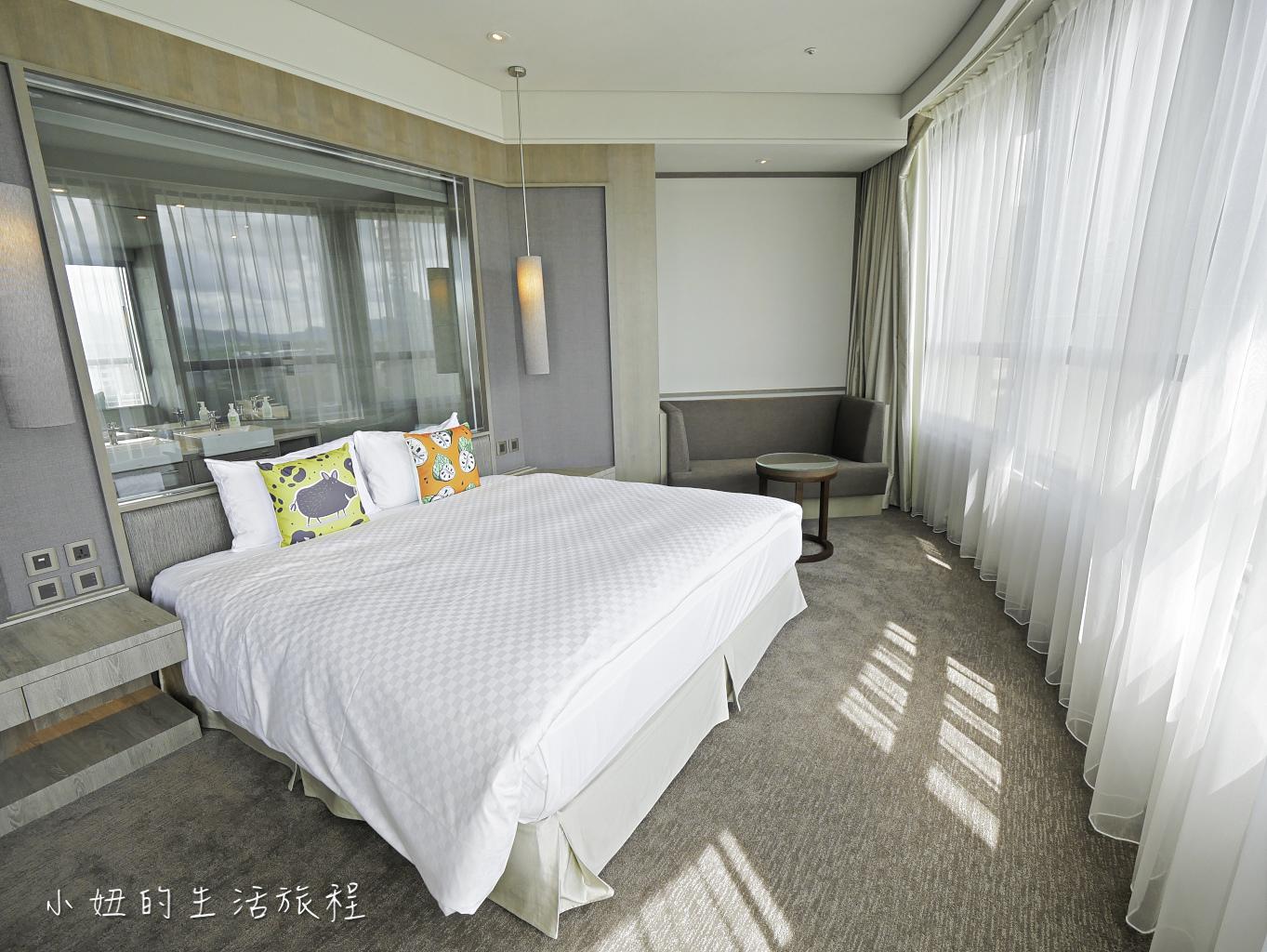 趣淘漫旅 台東-19.jpg