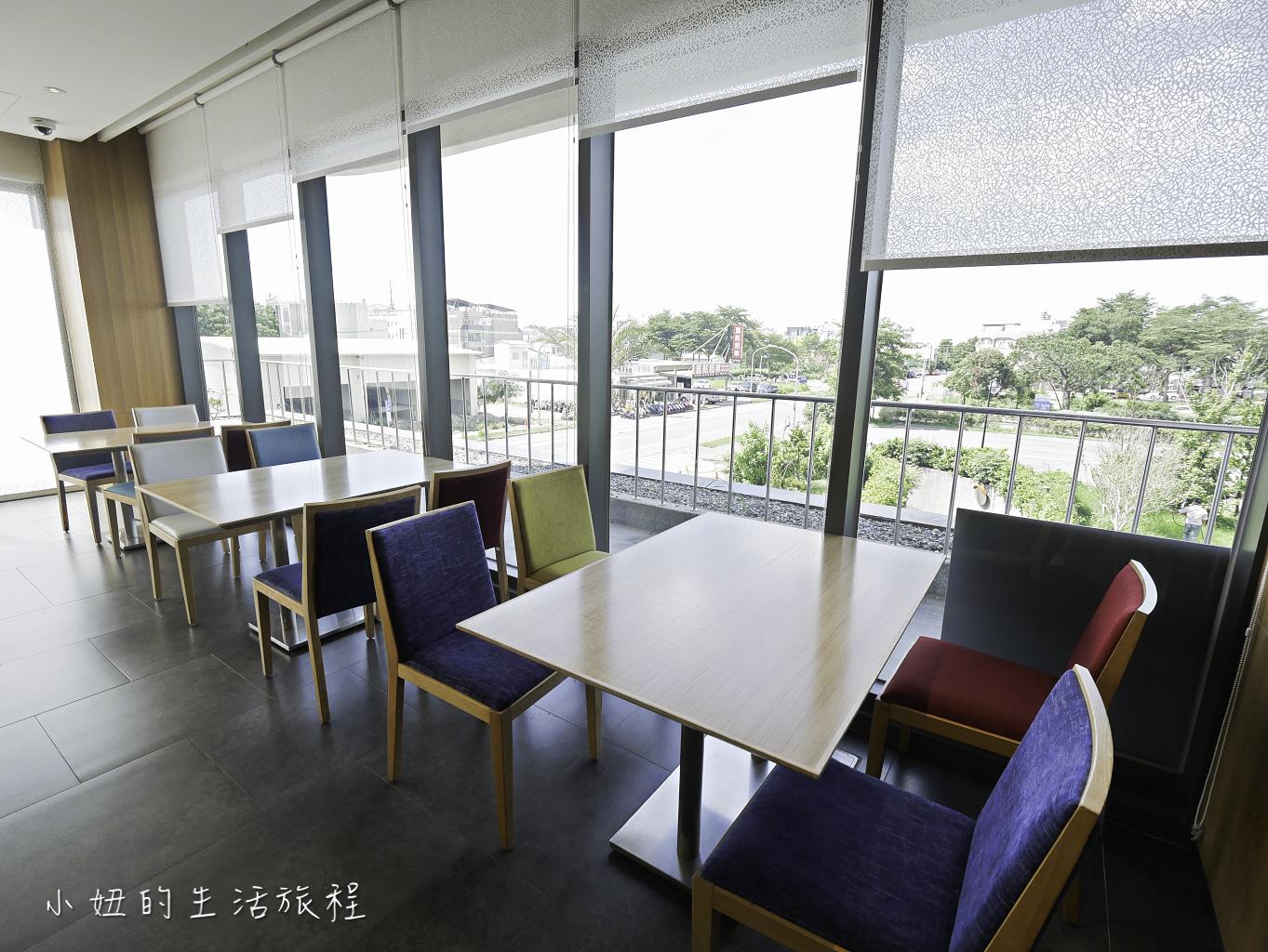 趣淘漫旅 台東-36.jpg