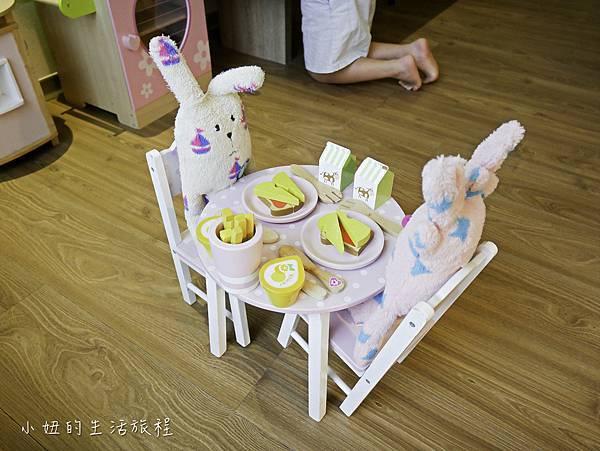 高雄捷絲旅-17.jpg