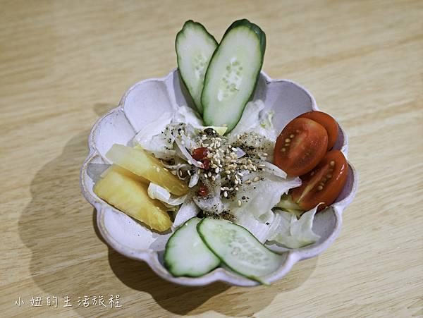 味熟生魚片,菜單,台南-13.jpg