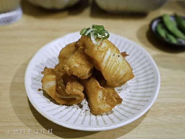 味熟生魚片,菜單,台南-14.jpg