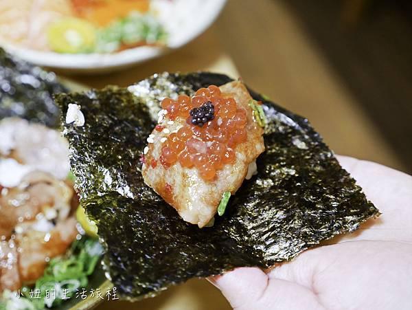 味熟生魚片,菜單,台南-21.jpg