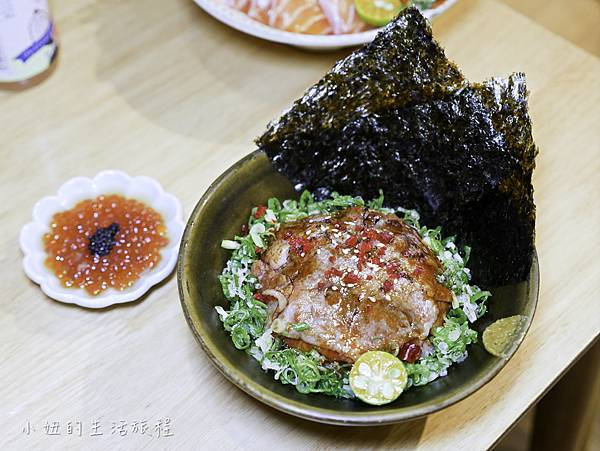 味熟生魚片,菜單,台南-20.jpg