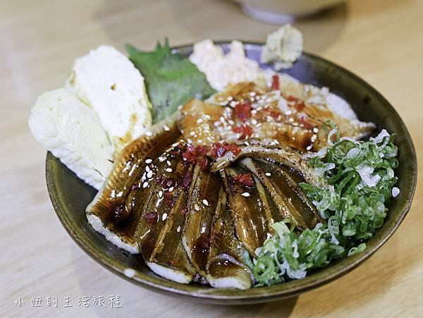味熟生魚片,菜單,台南-22.jpg