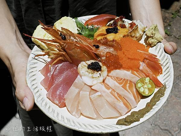 味熟生魚片,菜單,台南-23.jpg