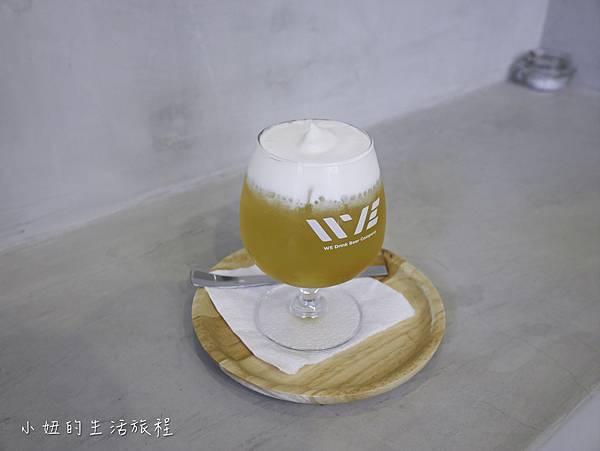 沃隼釀造,台南-26.jpg