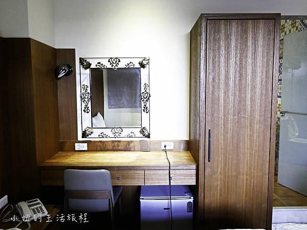 丞欣電梯民宿-18.jpg