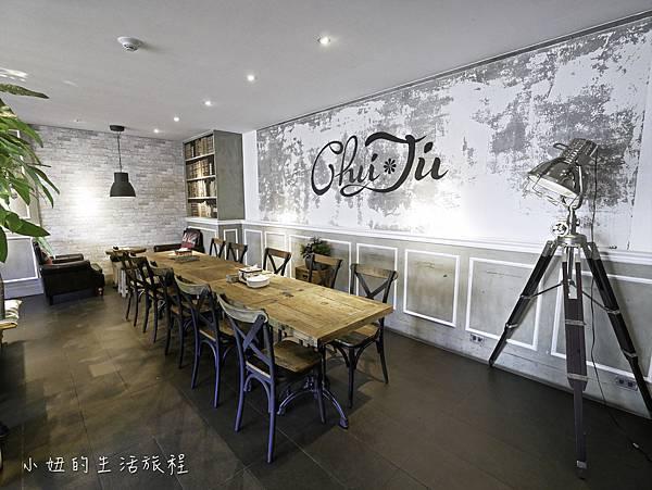 ChuJu 雛菊餐桌 澎湖店-1.jpg