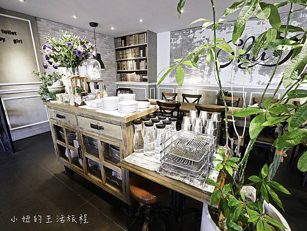 ChuJu 雛菊餐桌 澎湖店-3.jpg