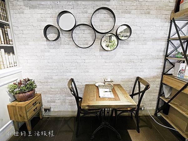 ChuJu 雛菊餐桌 澎湖店-2.jpg