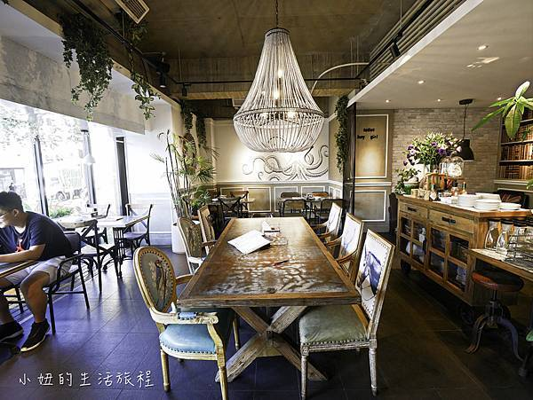 ChuJu 雛菊餐桌 澎湖店-5.jpg