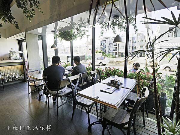 ChuJu 雛菊餐桌 澎湖店-7.jpg