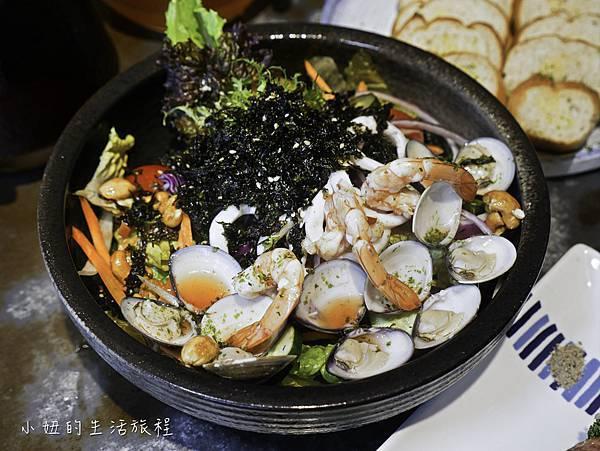 ChuJu 雛菊餐桌 澎湖店-9.jpg