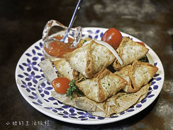 ChuJu 雛菊餐桌 澎湖店-14.jpg