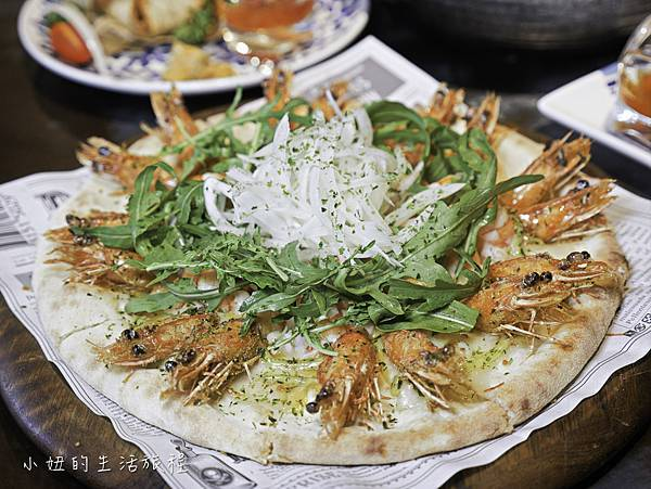 ChuJu 雛菊餐桌 澎湖店-16.jpg