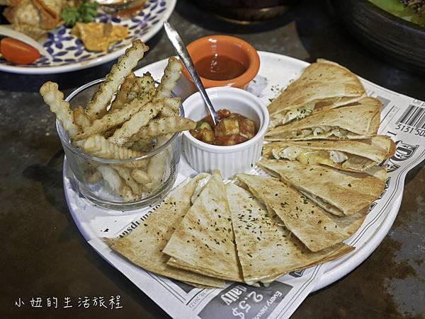 ChuJu 雛菊餐桌 澎湖店-18.jpg