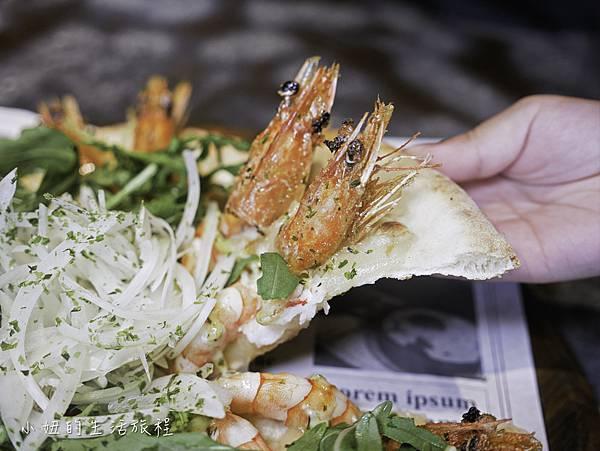 ChuJu 雛菊餐桌 澎湖店-23.jpg