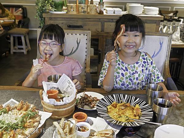 ChuJu 雛菊餐桌 澎湖店-32.jpg