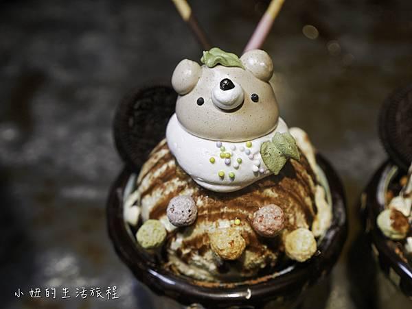 ChuJu 雛菊餐桌 澎湖店-35.jpg