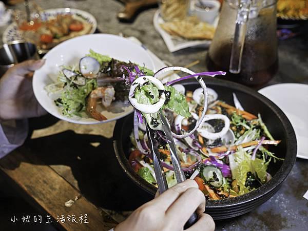ChuJu 雛菊餐桌 澎湖店-34.jpg