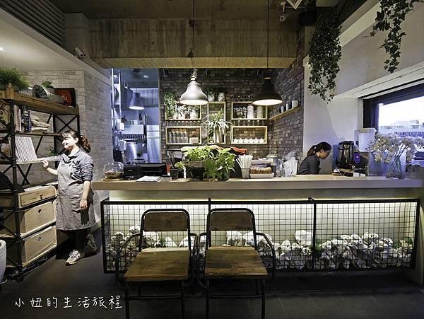 ChuJu 雛菊餐桌 澎湖店-38.jpg