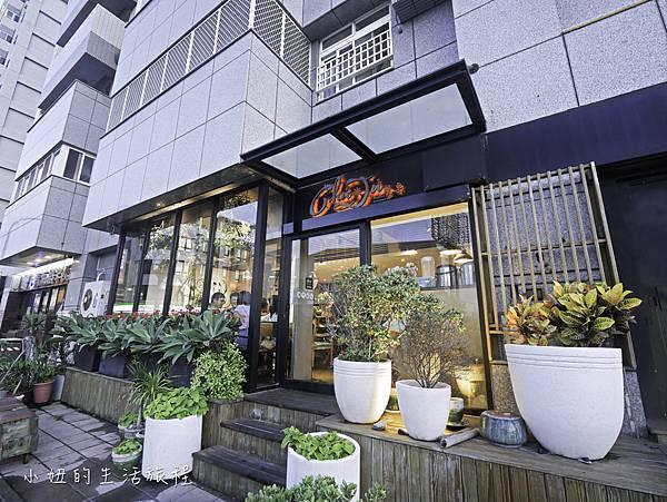 ChuJu 雛菊餐桌 澎湖店-39.jpg