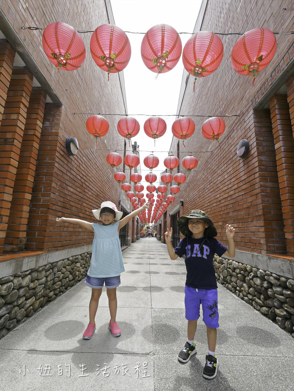 國立傳統藝術中心-10.jpg