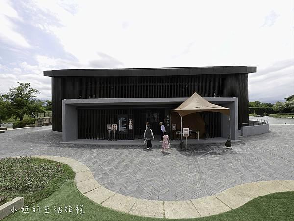 國立傳統藝術中心-20.jpg