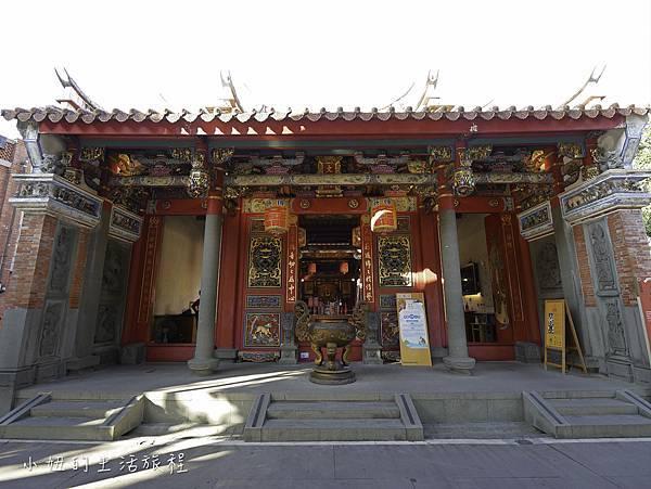 國立傳統藝術中心-42.jpg