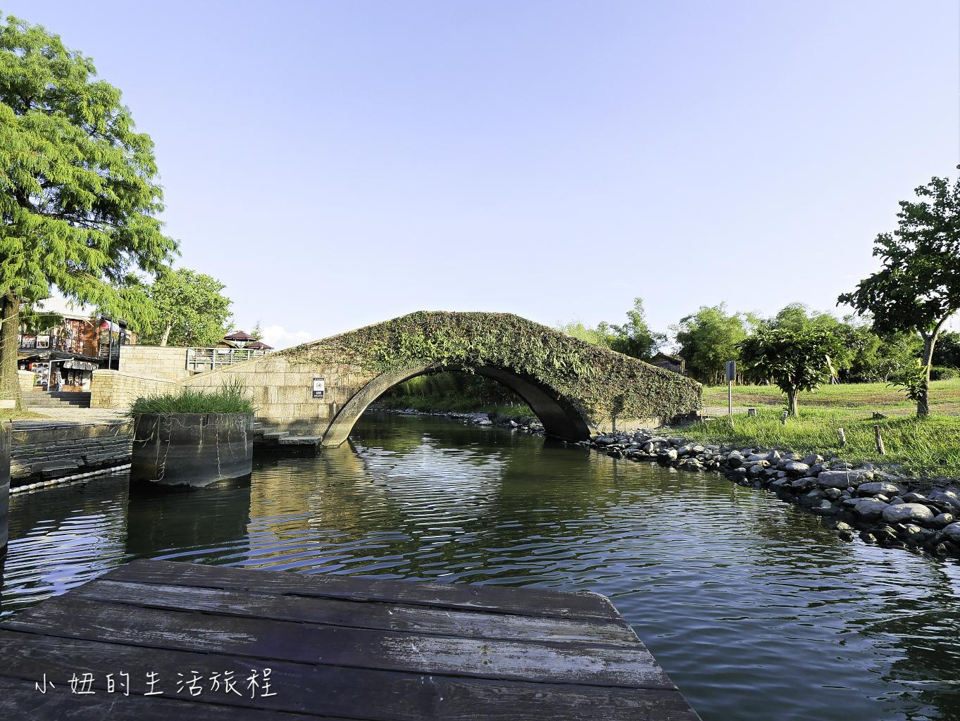 國立傳統藝術中心-49.jpg