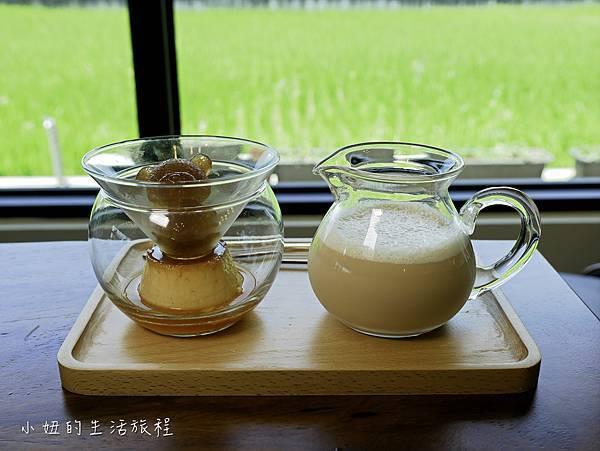 麋境咖啡-23.jpg