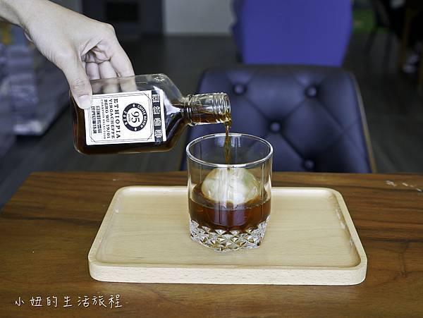麋境咖啡-41.jpg