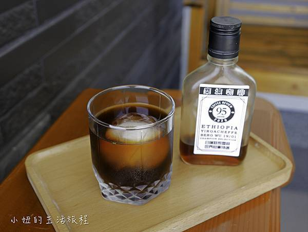麋境咖啡-42.jpg