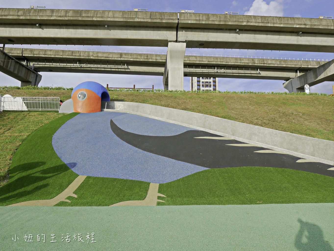 2020新北兒童藝術節,大都會-19.jpg