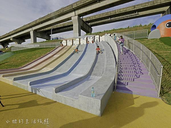 2020新北兒童藝術節,大都會-21.jpg