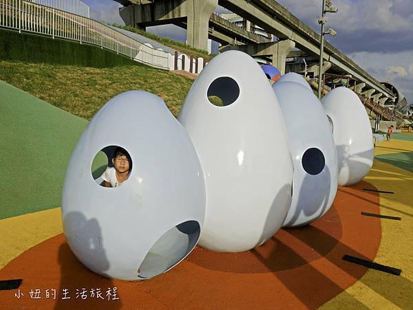 2020新北兒童藝術節,大都會-24.jpg