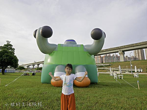 2020新北兒童藝術節,大都會-41.jpg