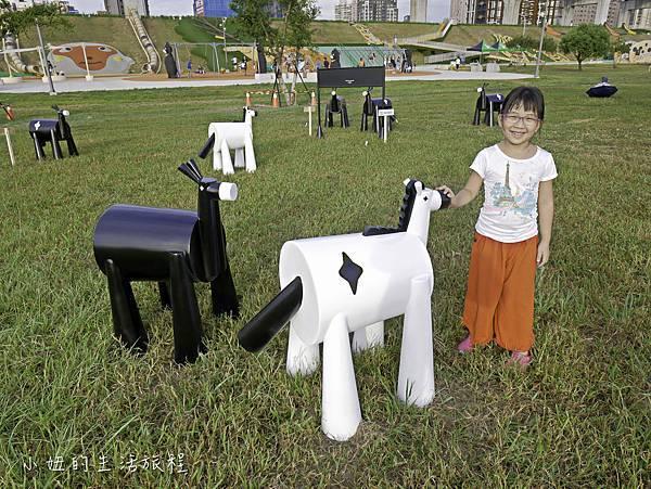2020新北兒童藝術節,大都會-43.jpg