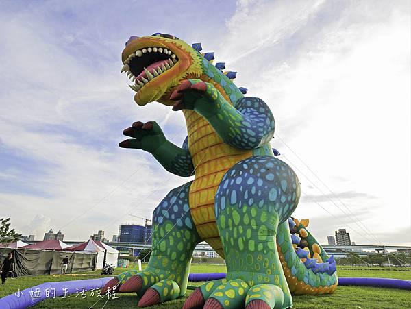 2020新北兒童藝術節,大都會-44.jpg