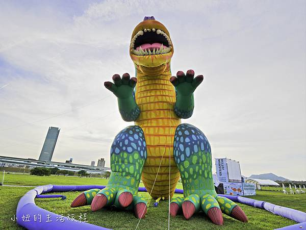 2020新北兒童藝術節,大都會-45.jpg