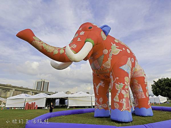 2020新北兒童藝術節,大都會-46.jpg