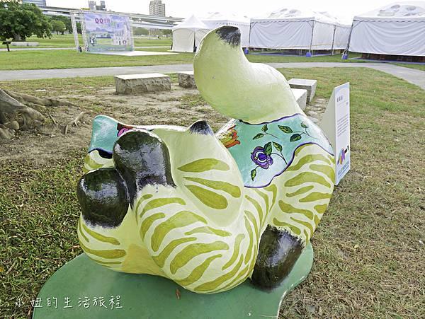 2020新北兒童藝術節,大都會-48.jpg